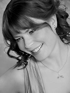 Nordic Jewel Designer: Assi Arnimaa Leinonen   Nordic Jewel