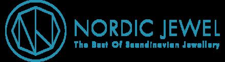Nordic Jewel – Tyylikkäimmät suomalaiset korut & kellot