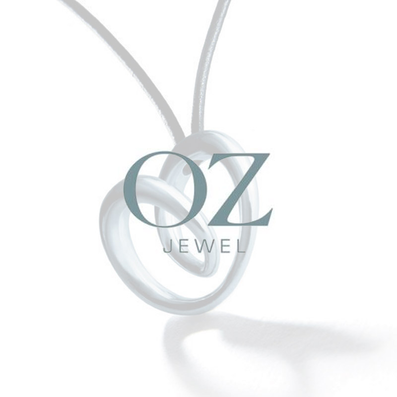 Oz jewel black friday