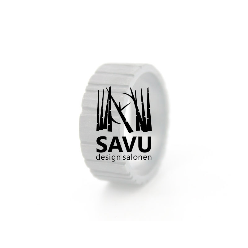 Savu Design black friday